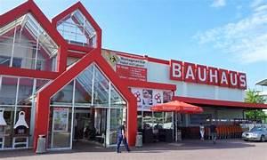 Baumarkt Near Me : bauhaus building supplies langobardenstr 1 regensburg bayern germany phone number yelp ~ A.2002-acura-tl-radio.info Haus und Dekorationen