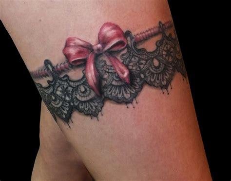 tetovani na axipix tetovani hodiny ruka
