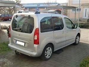 Attelage Peugeot Partner : les attelages brink les attelages attelage peugeot partner tepee 2008 rdso demontable sans ~ Gottalentnigeria.com Avis de Voitures