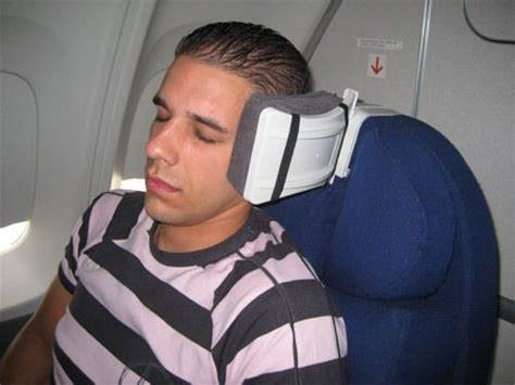 14 Best Images About Travel Pillow On Pinterest