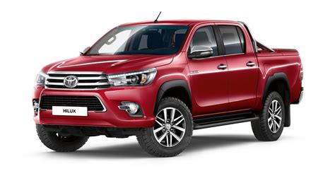 Toyota Hd Picture by Toyota Hilux Pictures Hd Hd Pictures
