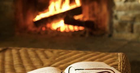 mortar mix  fireplace stones ehow uk