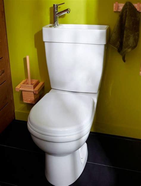 1000 id 233 es sur le th 232 me lave wc sur toilette avec lave petit lave et