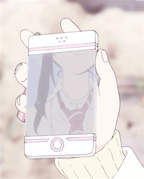 Typically any vertical wallpaper can go. Imagini pentru anime pastel gif -- i don't understand how this works lol but it's pretty so ...
