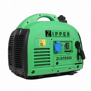 Denqbar Stromerzeuger Test : zipper ste 950 notstromaggregat stromerzeuger test ~ Watch28wear.com Haus und Dekorationen