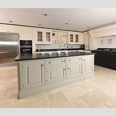 The Benefits Of Buying A Second Hand Kitchen With Used