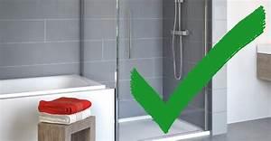 Dusche Neben Badewanne : bohren im bad was ist erlaubt was nicht ~ Markanthonyermac.com Haus und Dekorationen