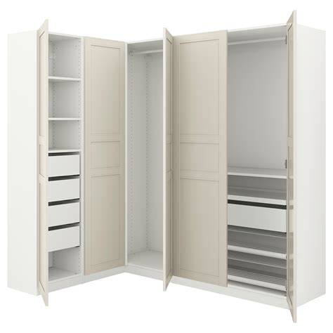 Wardrobes For Sale by Luxury Ikea Corner Wardrobe For Sale Badotcom
