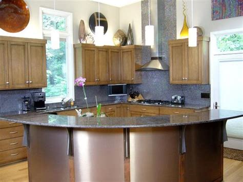 cost cutting kitchen remodeling ideas diy