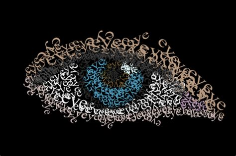 eye from some eyes by fatalsoul on deviantart