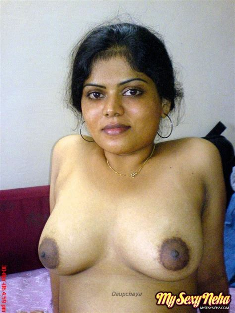Neha Nair Naked Hot Desi Bhabhi Wife Ultimate Pussy Boobs Collection