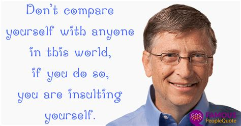 Inspiring Bill Gates Quotes on Success and Life ...