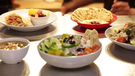 zoes kitchen catering menu check  zoes catering menu
