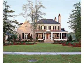 colonial home plans with photos colonial house plans at eplans colonial home designs