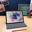 Apple iPad Pro 2018 (11-inch Review): The Best on the Market