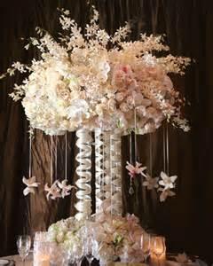wedding table centerpieces 75 gorgeous centerpieces bridalguide