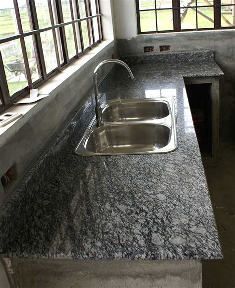 kitchen sink philippines our philippine house project granite countertops my 2815