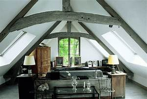 Attic Conversion Cost  Complete Guide To Finishing Your