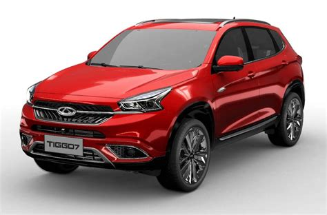 2017 chery arrizo 3 1 5l mid option price in uae specs