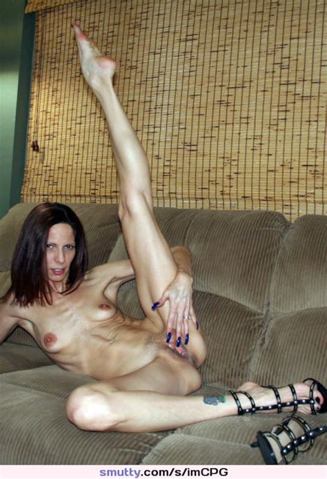 Whats The Name Of This Porn Star Stacie Wife Crazy