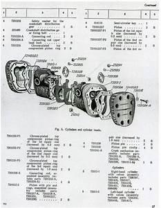 Manual K 750