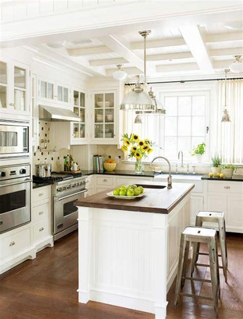 white traditional kitchen design ideas white kitchen room interior design