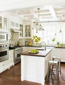 white-kitchen-room-interior-design