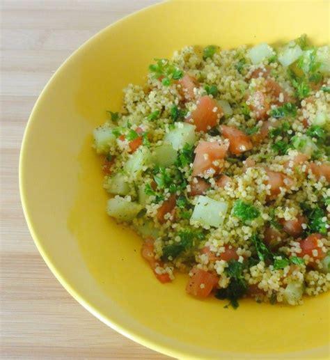 339 best images about cuisine libanaise on pinterest