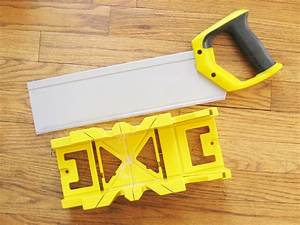 Diy Cross Cut Sled Plans - DIY Woodworking Projects