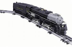 Delaware  U0026 Hudson Lionmaster Tmcc 4