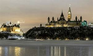 Parliament Hill Christmas Lights 2016 27 Beautiful Photos Of Ottawa In The Winter That Will Make