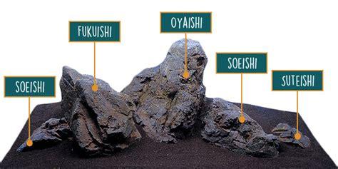 Aquascaping Stones - understanding iwagumi aquascaping style the aquarium guide