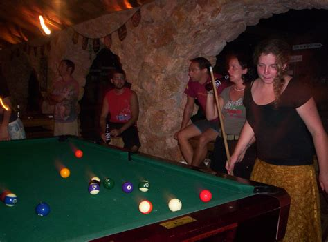 bar and pool table near me restaurants with pool tables near me jonlou home