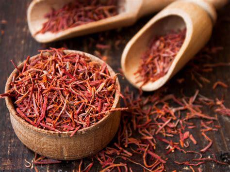 saffron  mood booster read  boldskycom