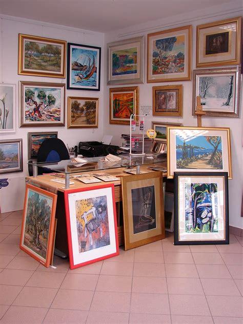 Prodajna galerija slika Alan | Galerija Alan