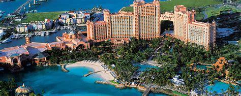hotel chambre ile de hôtel atlantis bahamas paradise island bahamas