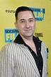 Sausage Party: Greg Tiernan denies animators intimidated