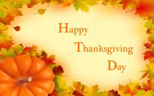 thanksgiving day 2015 turkey songs poems and thanksgiving day best songs news in search