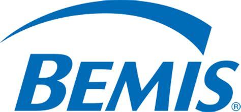 Bemis Health Care