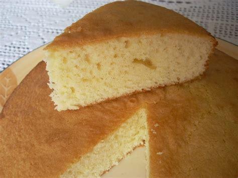 recette de cuisine gateau au yaourt gâteau au yaourt la meilleure recette