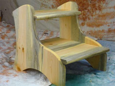 trivets easy  step step stool