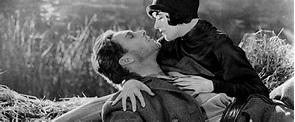 Sunrise Movie Review & Film Summary (1928) | Roger Ebert