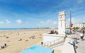 Le Select Les Sables D Olonne : plages et bains de mer aux sables d 39 olonne en vend e ~ Medecine-chirurgie-esthetiques.com Avis de Voitures