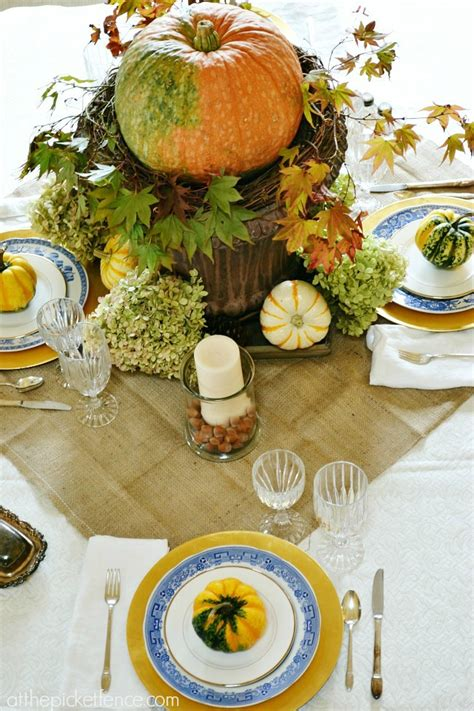 fall dining table decorations dining table decorating dining table fall