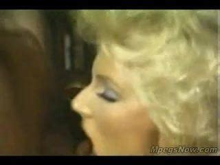 Backed Up Cock Explodes In Her Hungry Mouth Free Porn B