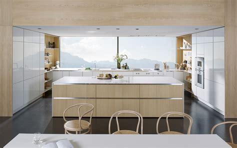 design    details modern kitchen design studio