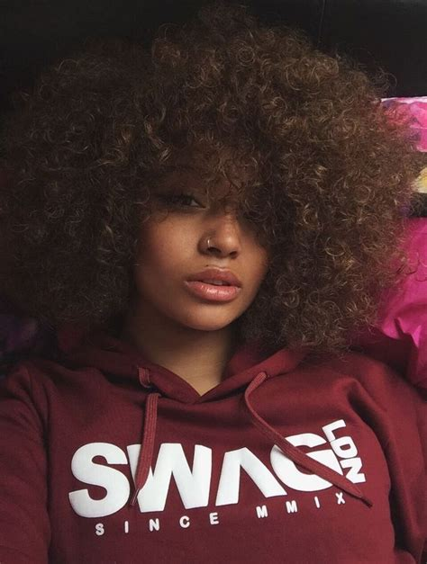hair styles curly best 25 naturally curly hairstyles ideas on 5372