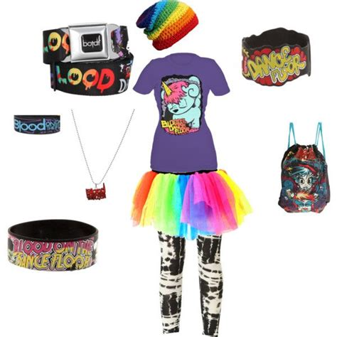 15 best images about botdf merch on pinterest hobo