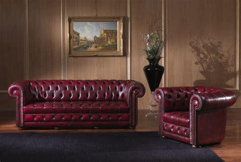 magasins canapes magasin de meubles design plan de cagne cuir design store