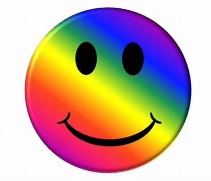 Smiley Faces Weneedfun